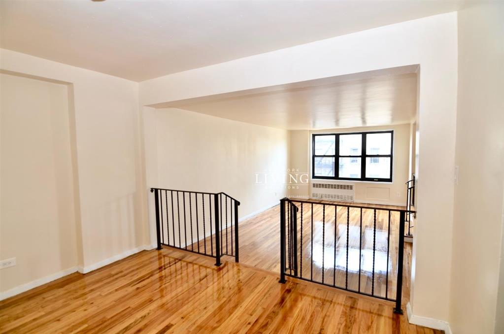 425 East 26th Street Flatbush Brooklyn NY 11226