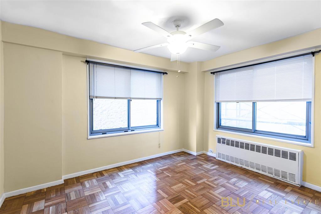 175 West 12th Street 6-B Greenwich Village New York NY 10011