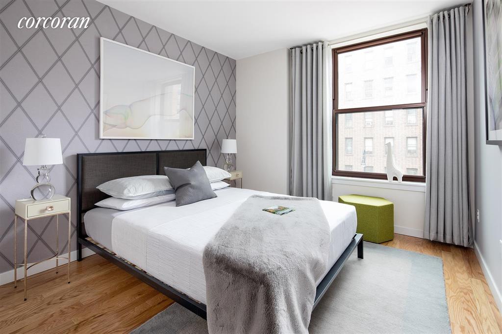 33 Lincoln Road 2-A Prospect Leffert Gdn Brooklyn NY 11225