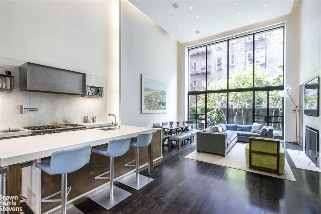 162 East 92nd Street Carnegie Hill New York NY 10128
