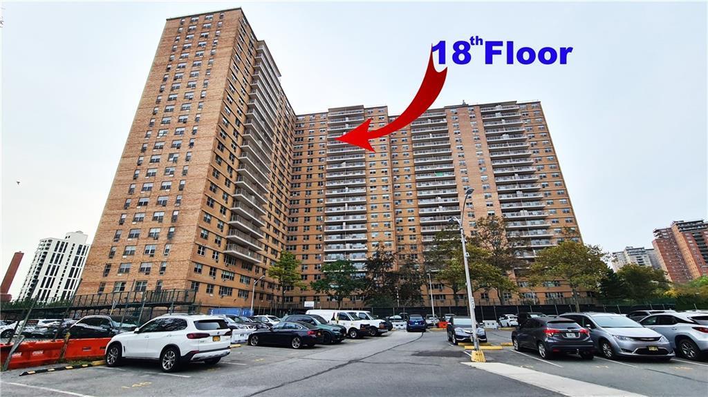 448 Neptune Avenue Brighton Beach Brooklyn NY 11224