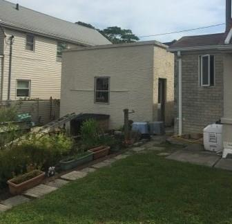 17 Bartlett Place Gerritsen Beach Brooklyn NY 11229
