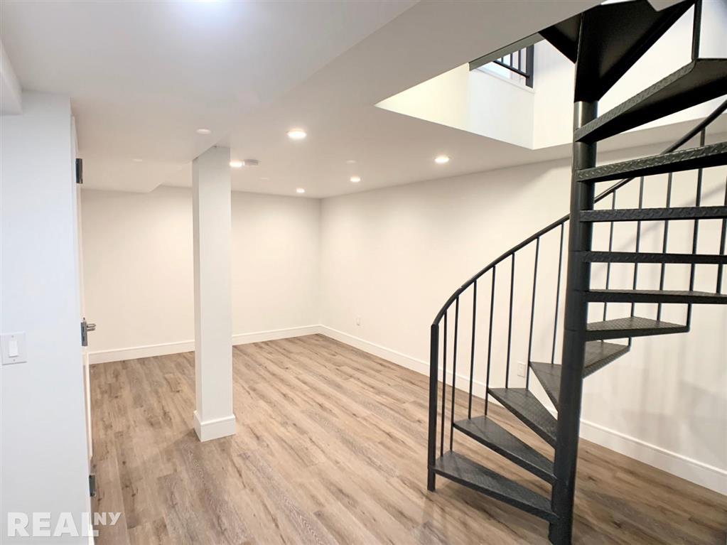 29 Putnam Avenue Bedford Stuyvesant Brooklyn NY 11238