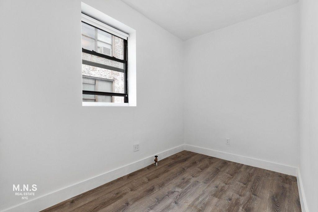 30-44 32nd Street Astoria Queens NY 11102