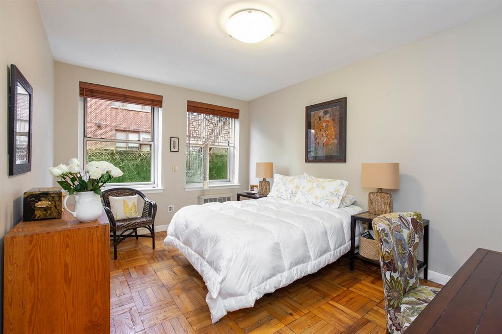 235 West 70th Street Lincoln Square New York NY 10023