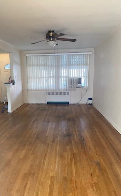 2428 Stuart Street Gerritsen Beach Brooklyn NY 11229