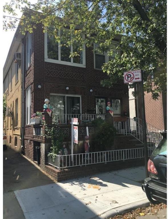 2132 70 Street Bensonhurst Brooklyn NY 11204
