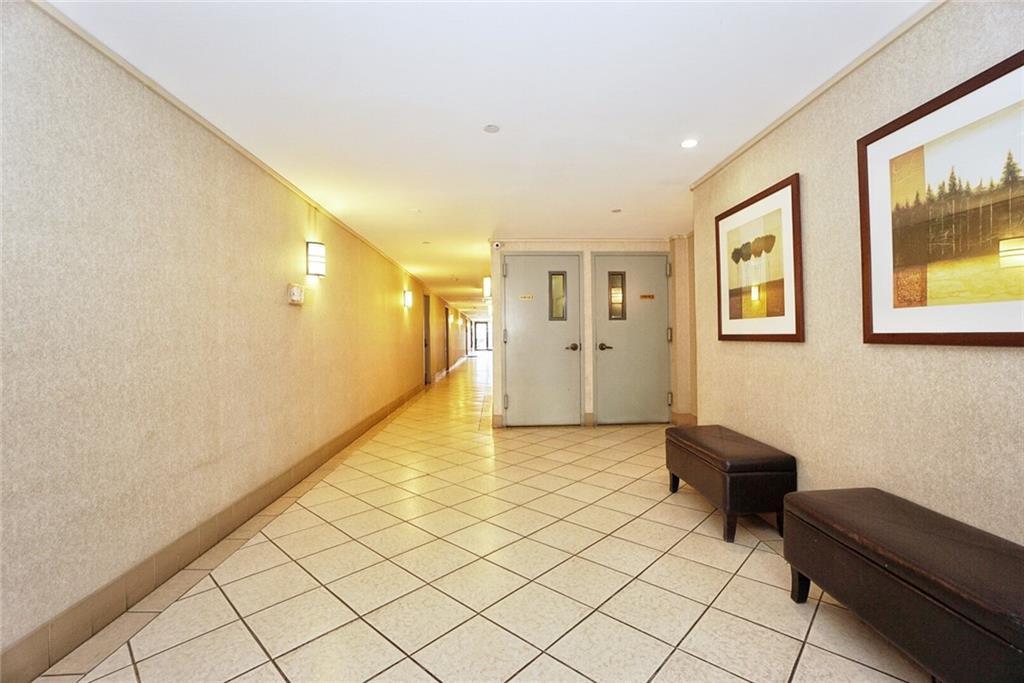 442 97th Street Bay Ridge Brooklyn NY 11209