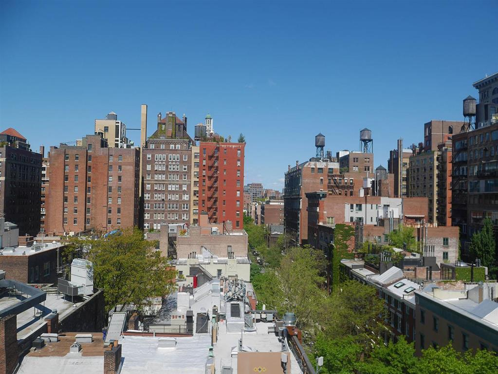 23 East 10th Street Greenwich Village New York NY 10003