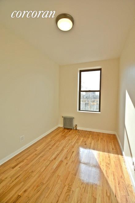 243 13th Street Park Slope Brooklyn NY 11215