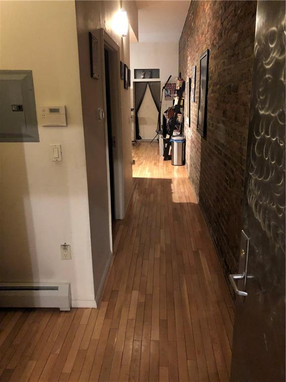 277 Nostrand Avenue 1B Bedford Stuyvesant Brooklyn NY 11216