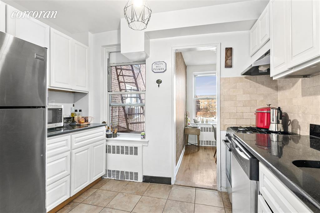 105-21 66th Avenue Forest Hills Queens NY 11375