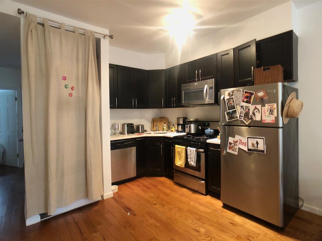 470 6th Street Park Slope Brooklyn NY 11215