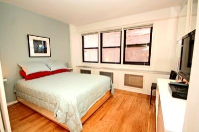 579 West 215th Street Inwood New York NY 10034