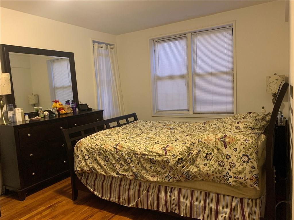 2331 Ocean Avenue Madison Brooklyn NY 11229
