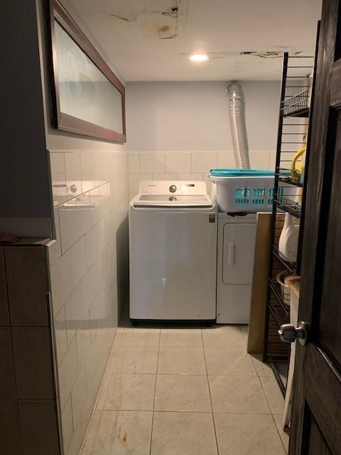26 Bay 41 Street Bath Beach Brooklyn NY 11214