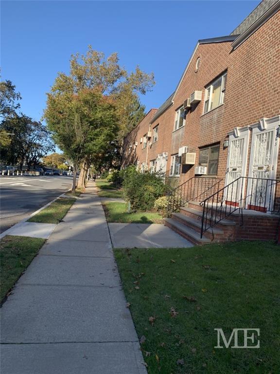 355 Bay 8 Street Dyker Heights Brooklyn NY 11228