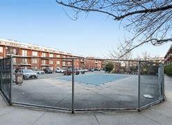 10838 Flatlands 9 Street Canarsie Brooklyn NY 11236