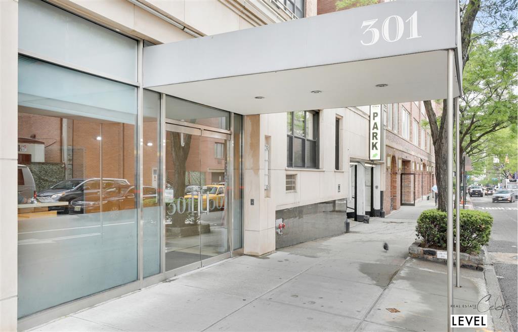 301 East 63rd Street 4E Upper East Side New York NY 10065