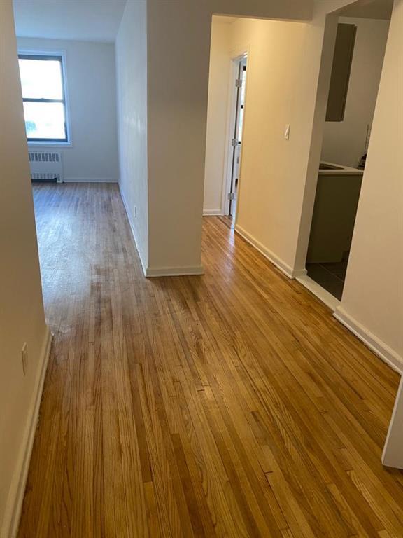 150 West End Avenue Manhattan Beach Brooklyn NY 11235