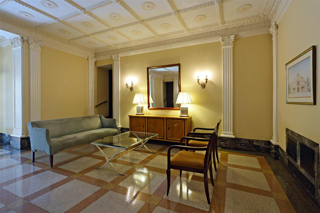 25 West 81st Street Upper West Side New York NY 10024