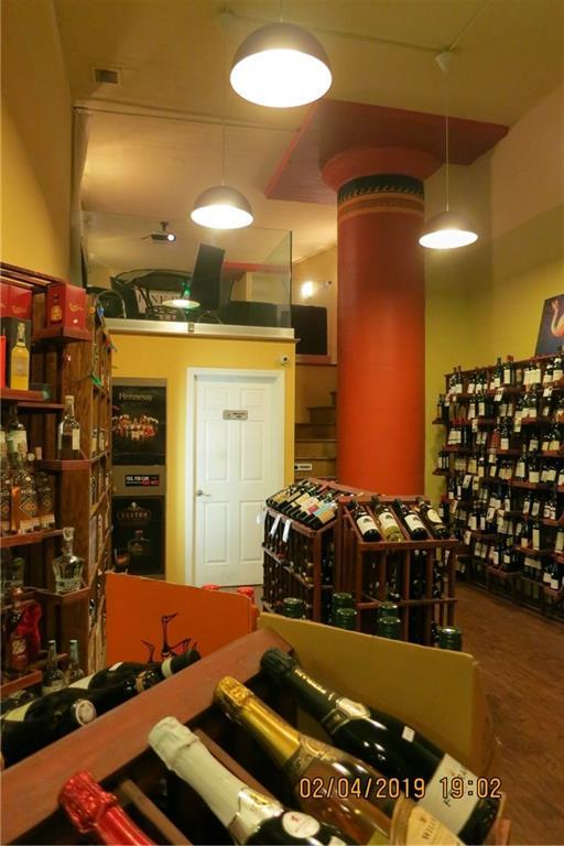 80 Varick Street Soho Manhattan NY 10013