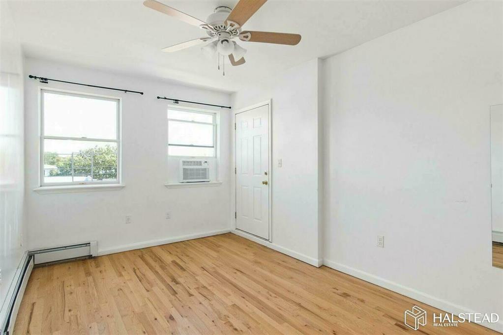 593 17th Street 3L Windsor Terrace Brooklyn NY 11218