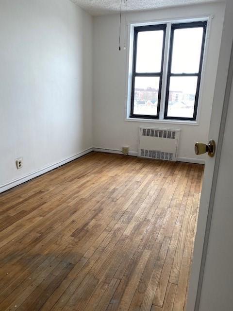 2220 Burnett Street Marine Park Brooklyn NY 11229