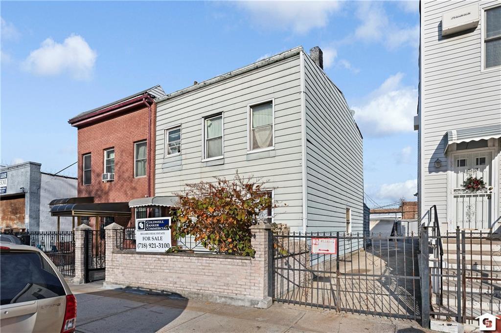 125 32 Street Sunset Park Brooklyn NY 11232