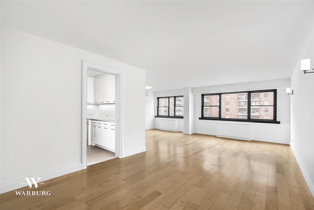 235 East 87th Street Upper East Side New York NY 10128