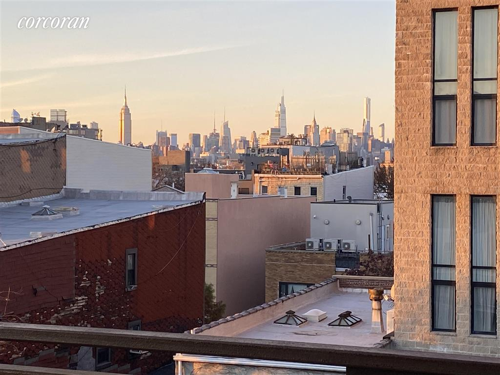 87 Stagg Street Williamsburg Brooklyn NY 11206