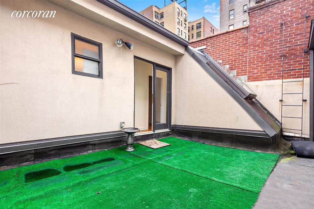 315 West 82nd Street Upper West Side New York NY 10024