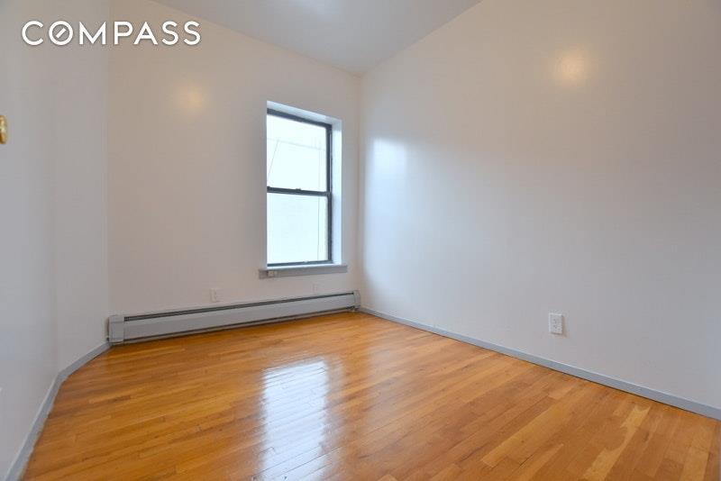 375 Pleasant Avenue East Harlem New York NY 10035
