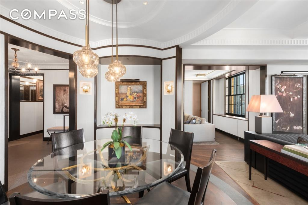 825 Fifth Avenue 17-AB Upper East Side New York NY 10065