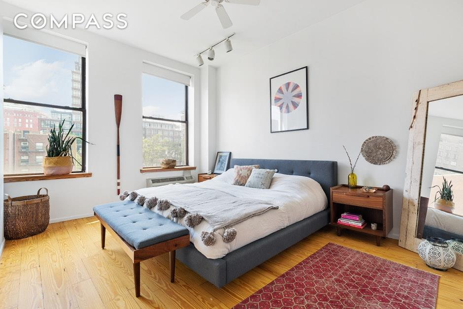 155 Perry Street W. Greenwich Village New York NY 10014