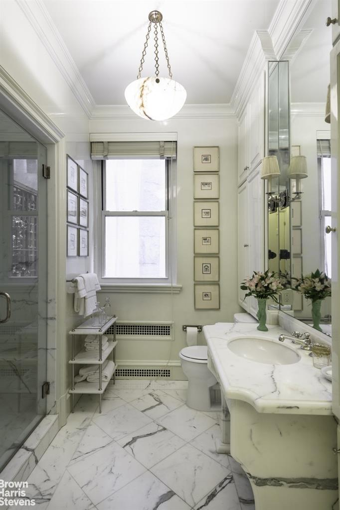 770 Park Avenue Upper East Side New York NY 10021