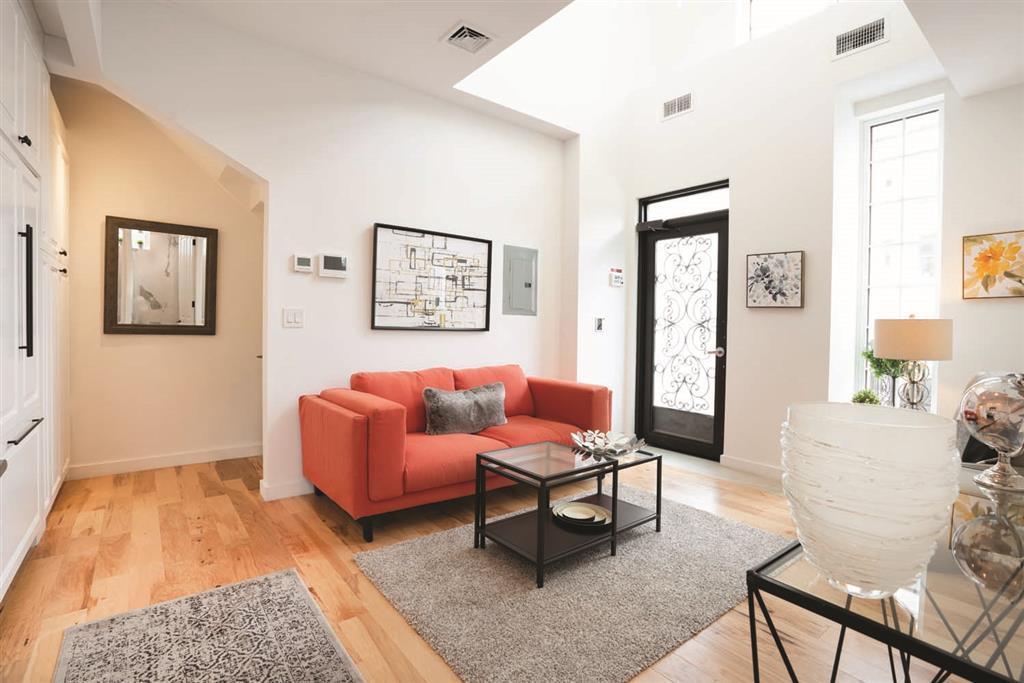 278 Nassau Avenue Greenpoint Brooklyn NY 11222