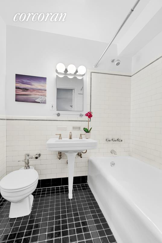 304 West 75th Street Upper West Side New York NY 10023