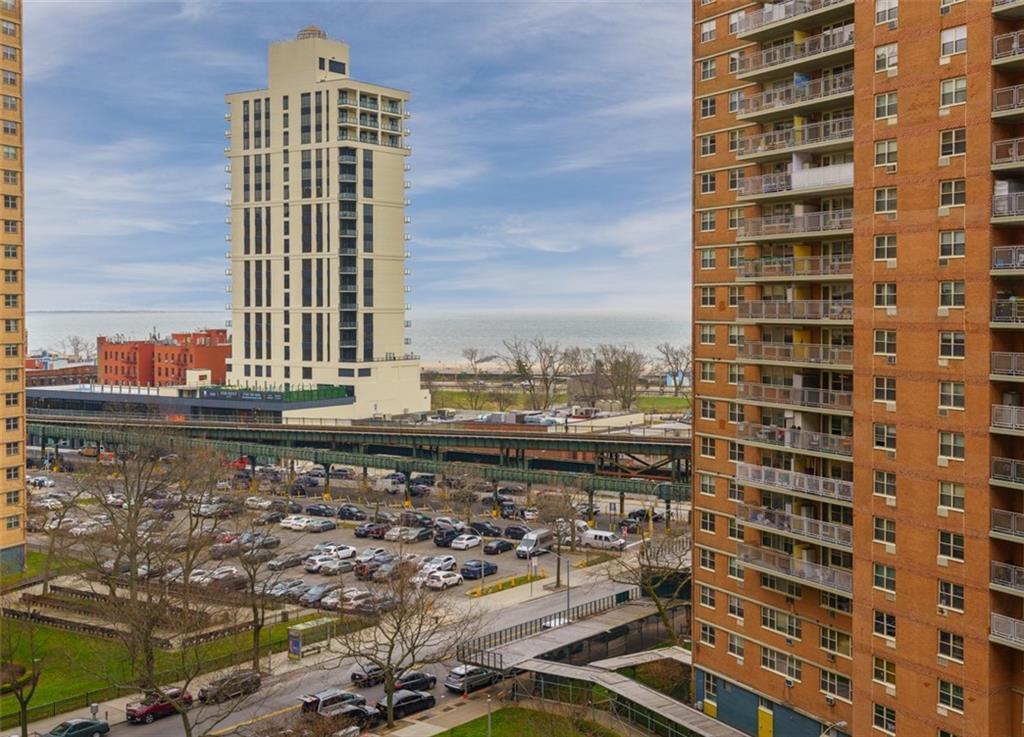 2928 West 5 Street Coney Island Brooklyn NY 11224