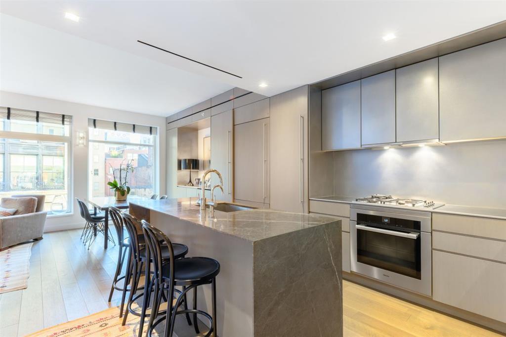 21 West 20th Street Flatiron District New York NY 10011