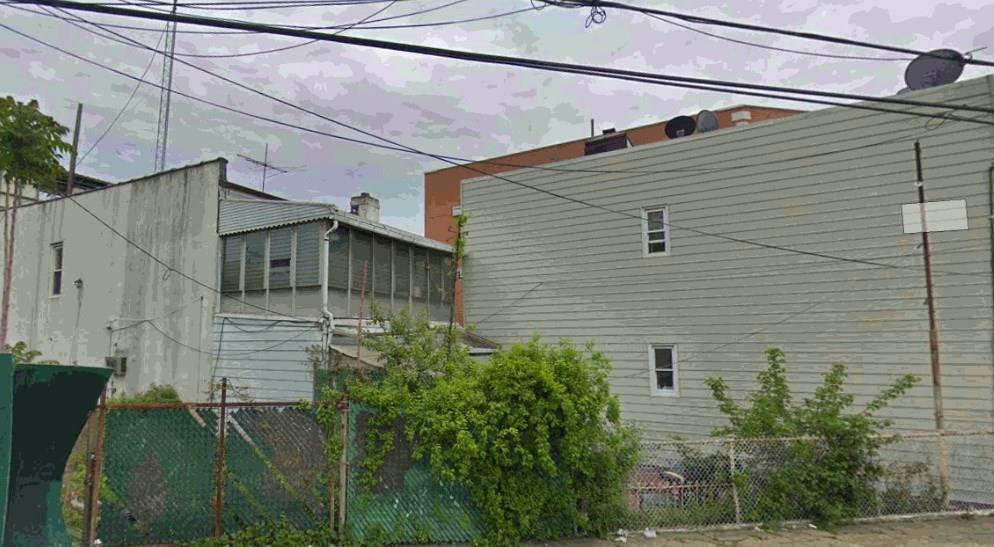 7 Bay 49 Street Bath Beach Brooklyn NY 11214
