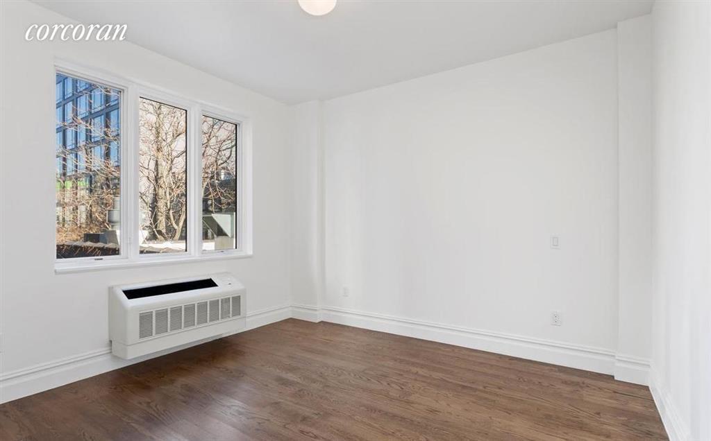525 Myrtle Avenue 404 Clinton Hill Brooklyn NY 11205