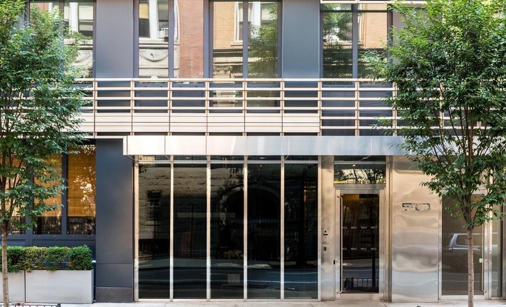 50 West 15th Street Flatiron District New York NY 10011