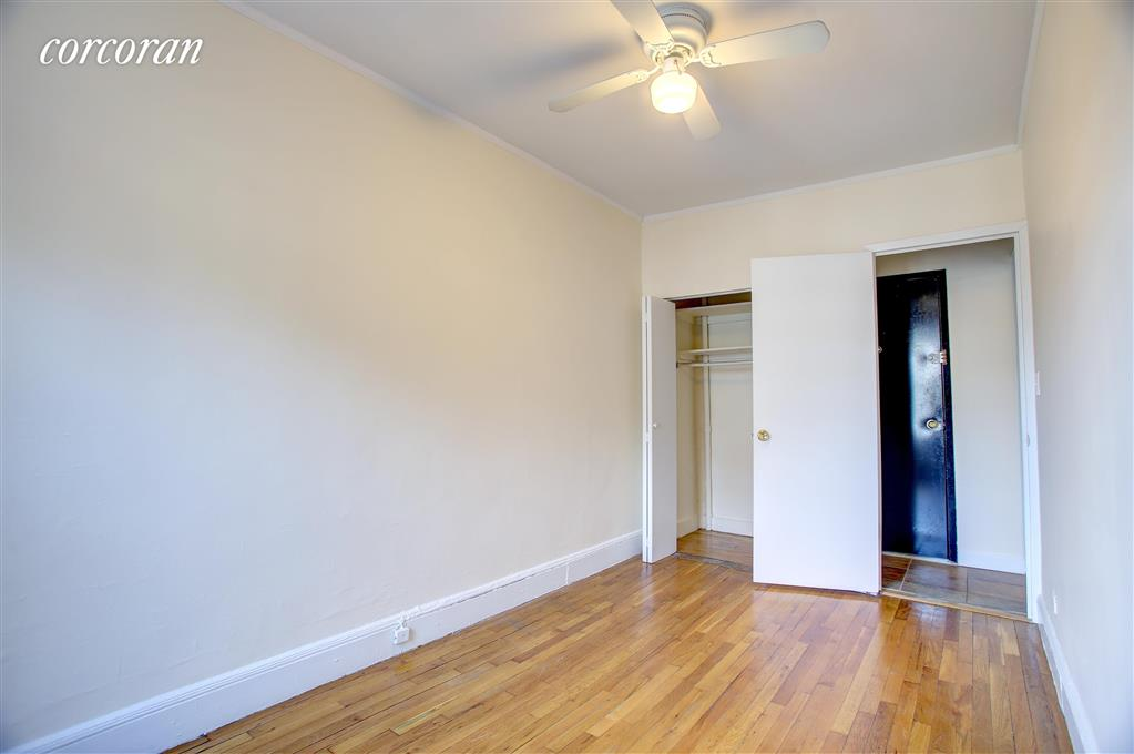 159 West 73rd Street Upper West Side New York NY 10023