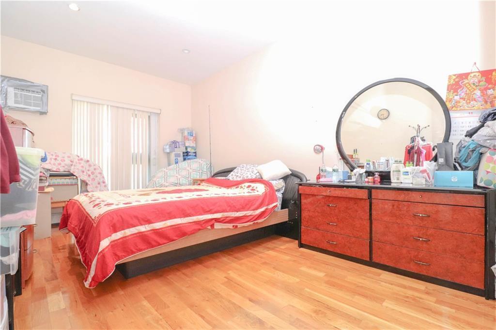 207 Bay 31 Street Bensonhurst Brooklyn NY 11214