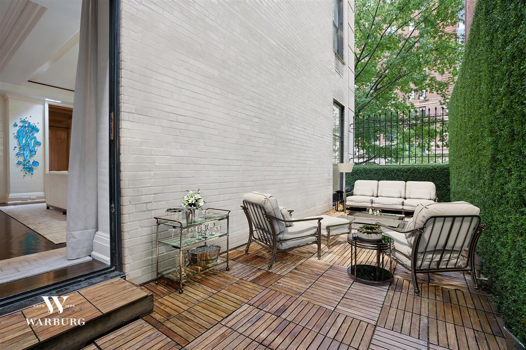 625 Park Avenue Upper East Side New York NY 10065