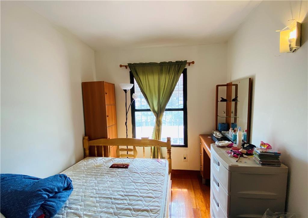 3126 Neptune Avenue Coney Island Brooklyn NY 11224