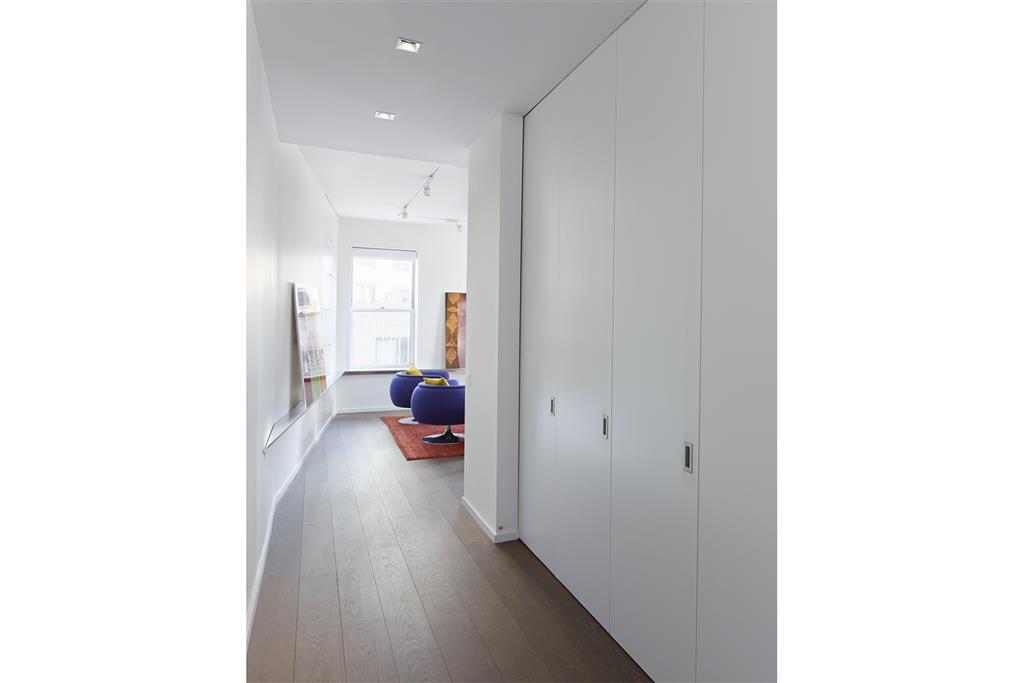 1326 Madison Avenue Carnegie Hill New York NY 10128
