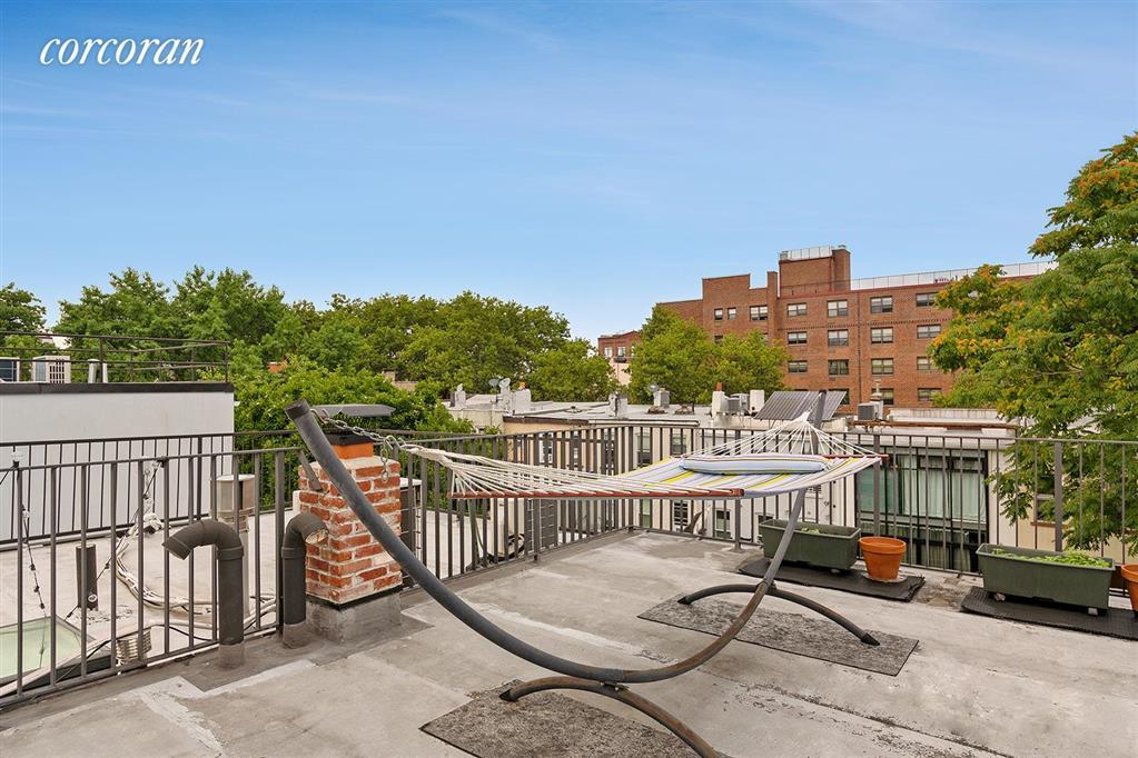105 2nd Street Gowanus Brooklyn NY 11231