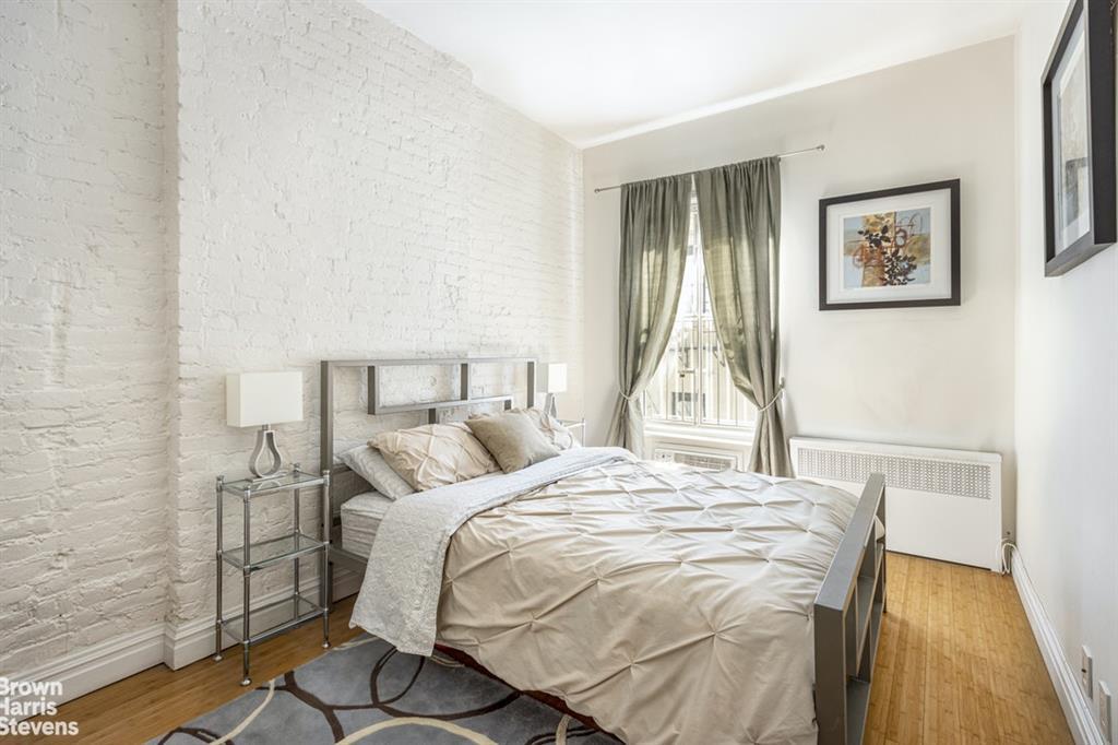 236 East 30th Street Kips Bay New York NY 10016